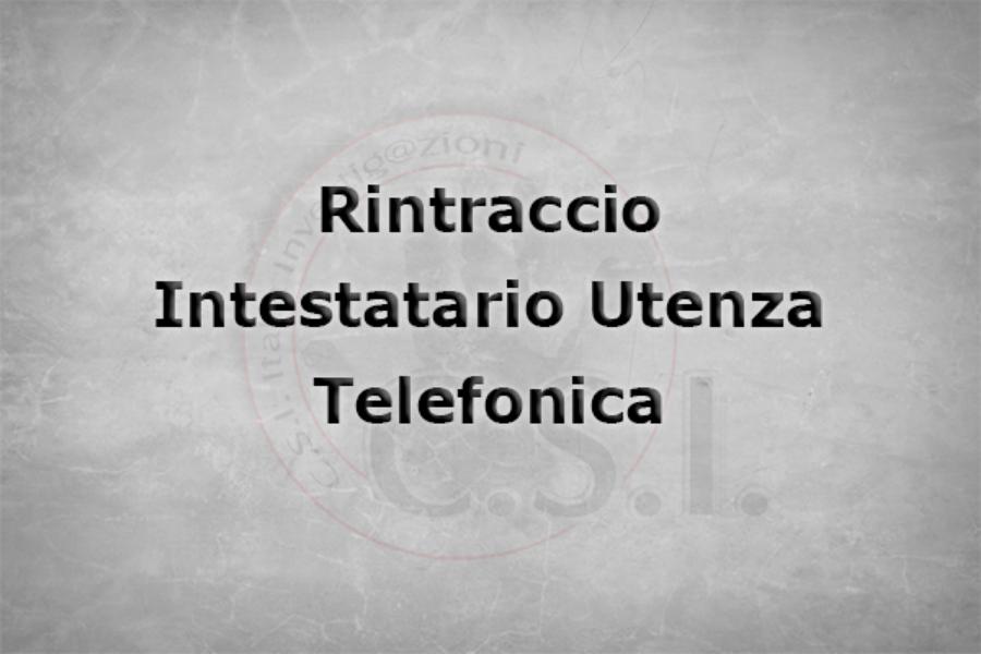 cod.-A38---Rintraccio-Intestatario-Utenza-telefonica-fissa-o-mobile-.