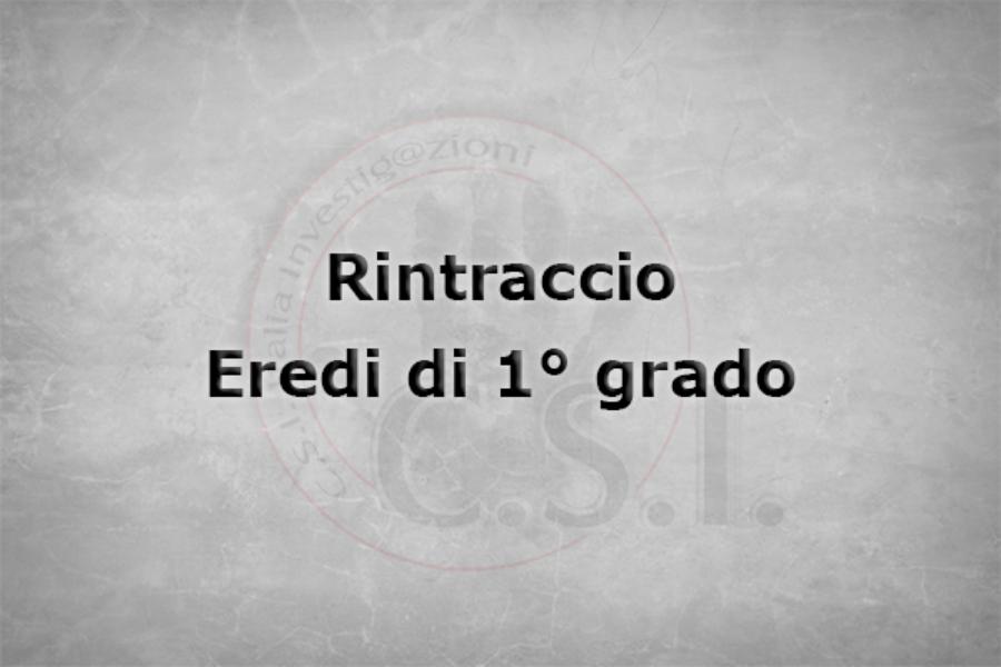 cod.-A39---Rintraccio-Eredi-1°-grado.