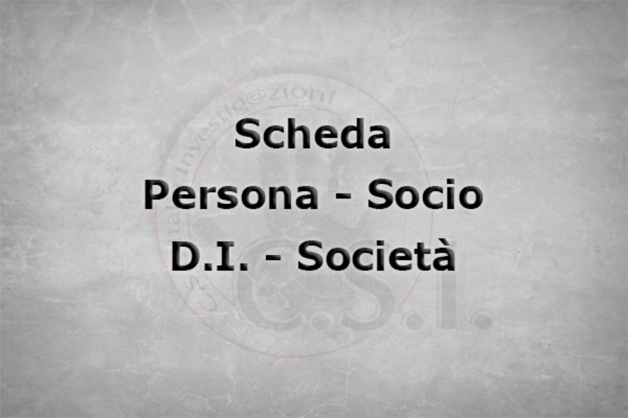 cod.-A4---Schede-Persona---Socio---D.I.---Società.