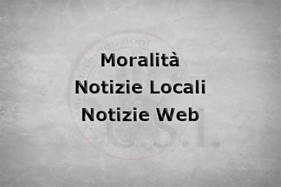 cod.-A41---Moralità---Notizie-Locali-–-Notizie-WEB.
