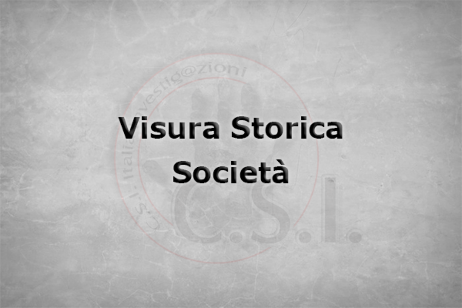 cod.-A8---Visura-Storica-Società.