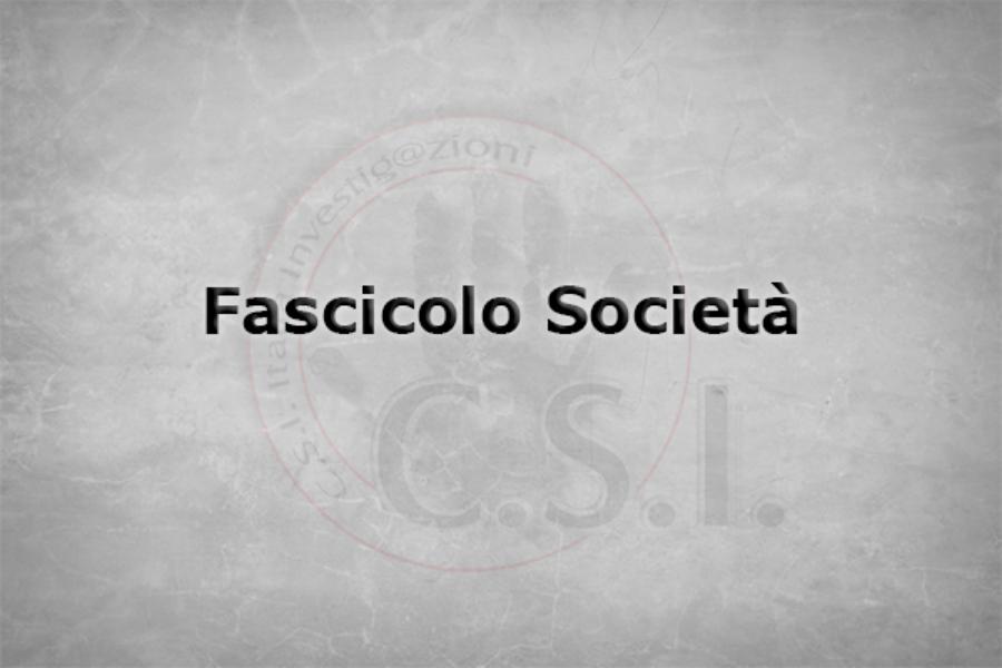 cod.-A9---Fascicolo-Società.